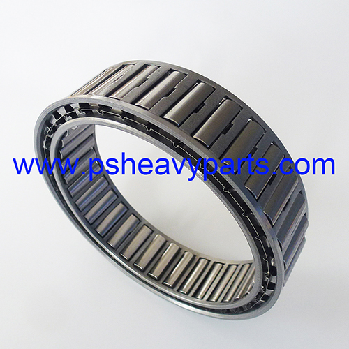 PS5301 Volvo Transmission One Way Clutch Bearing