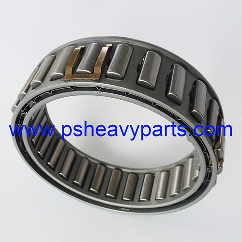 PS9022 JCB 3DX Torque Converter One Way Sprag Clutch Bearing