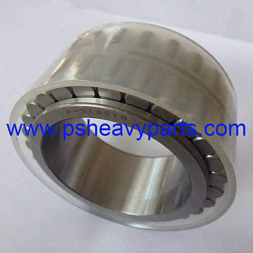 F-213616 Planetary Gear Cylindrical Roller Bearing
