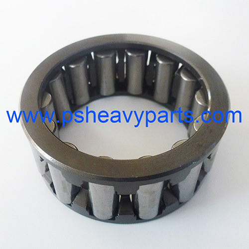 PS5303 SA7117-34230 Volvo Excavator Bearings