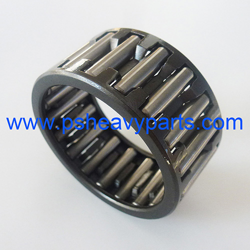 PS5304 SA7117-34380 Volvo Excavator Needle Roller Bearing