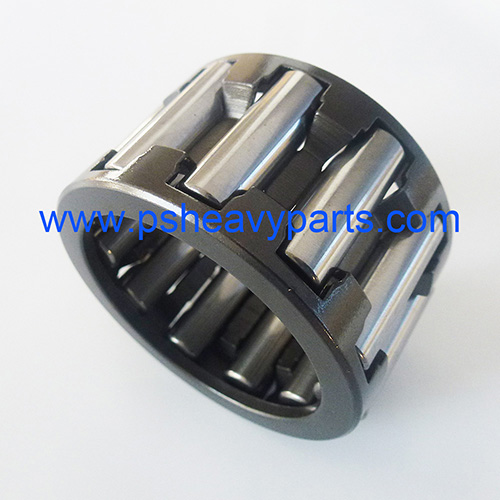 PS5305 SA7117-30320 Volvo Excavator Needle Roller Bearings