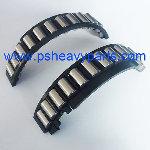 PS8013 A4V90 Rexroth Hydraulic Pump Needle Roller Bearings