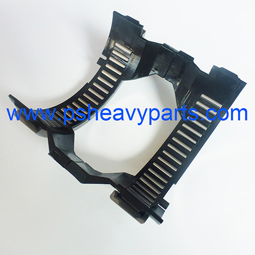PS8035 PV90R100 Sauer Hydraulic Piston Pump Cradle Bearing