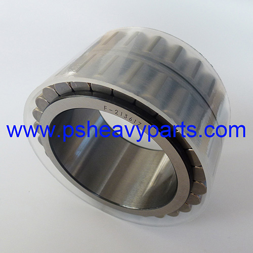 F-213617 Walking Reducer Cylindrical Roller Bearing