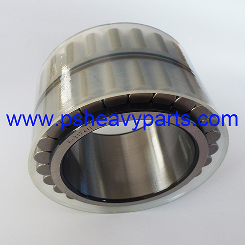 F-217411 Walking Reducer Cylindrical Roller Bearings