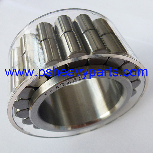 F-49285 Walking Reducer Roller Bearings