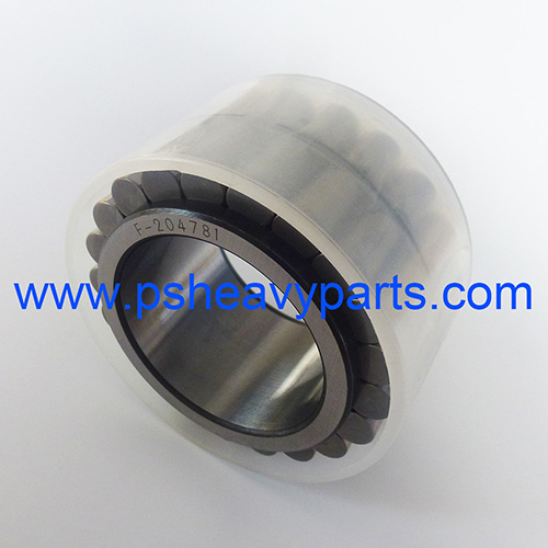 F-204781 Walking Reducer Bearings